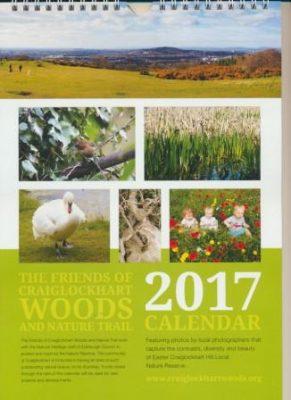 cover-2017-calendar-comp